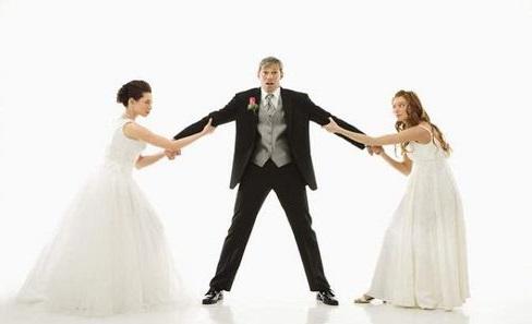 الزواج,الزواج ثانية,الزواج بالثانية,الزواج من الثانية,هل الزواج بزوجة ثانية دون رضا الأم يعتبر عقوقا ؟,فوائد الزوجة الثانية للزوجة الاولى,الزواج الثاني,زواج الثانية,الزواج الثاني للرجل,الزوج,فوائد الزواج الثاني,الزوجة الثانية,فوائد الزوجة الثانية,سلف للزواج,الزواج الثاني للرجل المتزوج,فوائد الزوجة الثانية للرجل,زوجة ثانية,ثانية,فائدة الزوجة الثانية,فوائد الزوجة الثانية في الاسلام,الزواج الجماعي,الأزواج,الدورة الثانية,لكل مقبل على الزواج,المقبلين على الزواج,فوائد الزواج من ثنتين