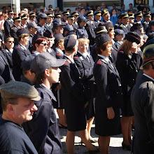 Gasilska parada, Ilirska Bistrica 2006 - P0103594.JPG