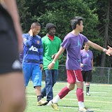 Pawo/Pamo Je Dhen Basketball and Soccer tournament at Seattle by TYC - IMG_1048.JPG