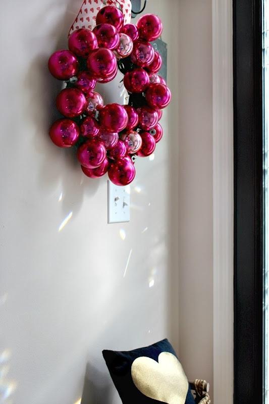 Valentines-day-wreath-8