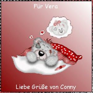 Creddy%2520von_conny_an_Vera.jpg