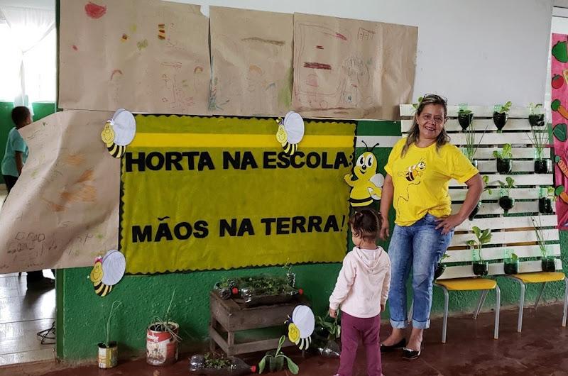 UNIÃO FAZ A VIDA - QUINTINA (13)