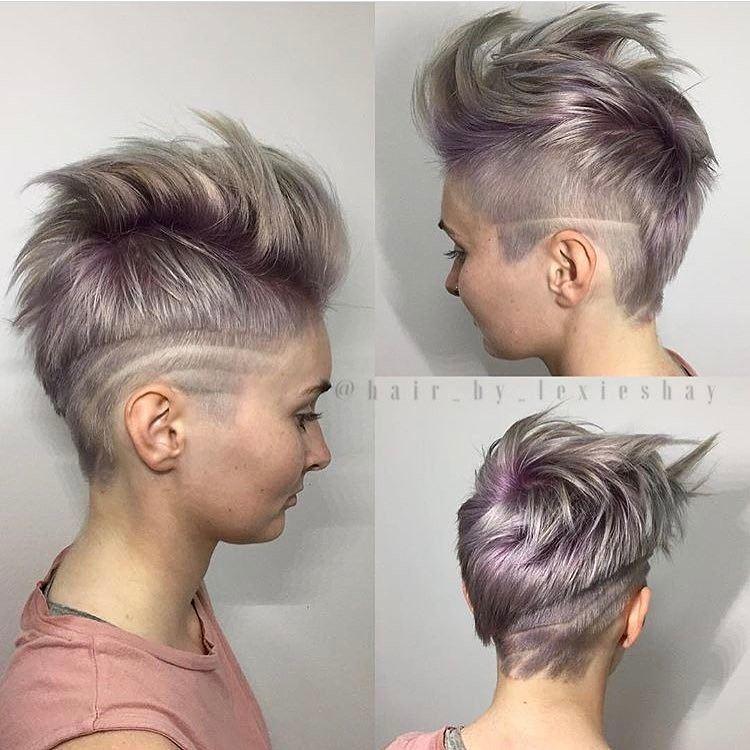 peinados-para-cabello-corto-faciles3