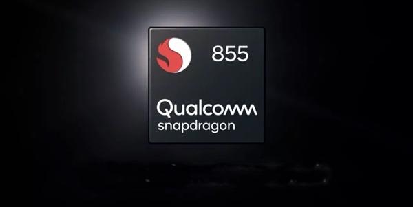 Inilah kelebihan dan kekurangan Samsung Galaxy S 10 Kelebihan dan Kekurangan Samsung Galaxy S10+