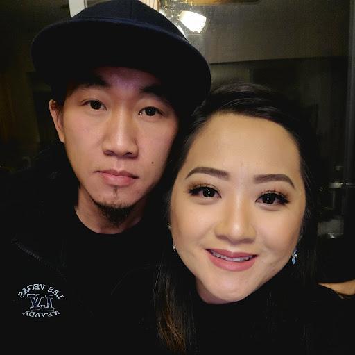 Choua Xiong Photo 23