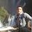 KHALID BILALI's profile photo