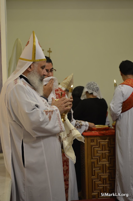 Ordination of Deacon Cyril Gorgy - _DSC0649.JPG