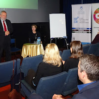 "2018-05-24 Konferencja politologiczna - ""Meandry polityki"""