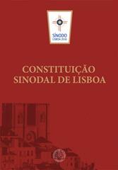 Constitucao Sinodal Lisboa (2)