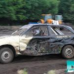 Autocross%2520Yde%2520264.jpg