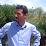 khraifi cherif's profile photo