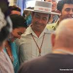 Bizcocho2011_049.jpg
