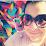 Teresa Maranzano's profile photo