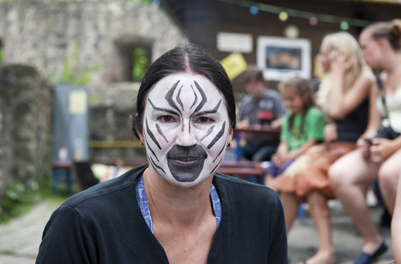 Das Fest 2012 Teil2 - 011.jpg