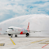 AirAsia Group converts remaining A320 orders to A321neo
