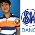 Watch! SM Mall Dance Version