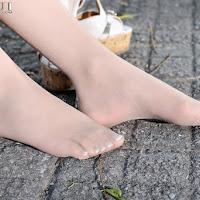 LiGui 2015.05.02 网络丽人 Model 文欣 [36P] 000_2110.jpg