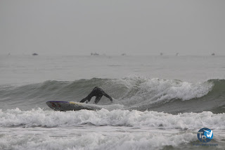 20151004_SUp canet016.JPG