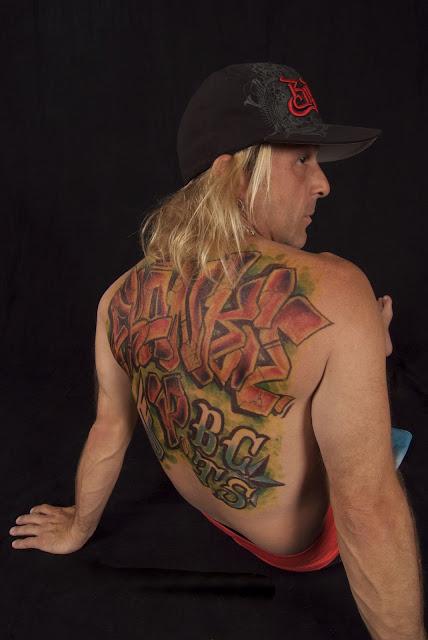 Black Chaple Tattoo Studios Ad Shoot - DSCF2606.jpg