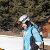 IPA-Schifahren 2011 014.JPG