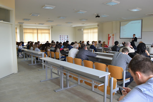 Konferencija Mreža 2014. - 8.5.2014. - DSC_0080.JPG