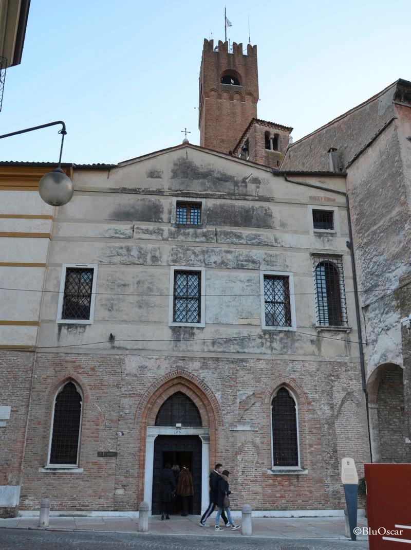 Chiesa S Lucia 21 05 2015 N9