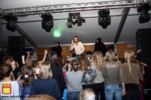 Tentfeest voor kids Overloon 21-10-2012 (94).JPG