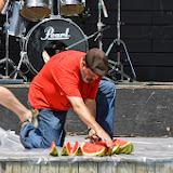 Politically Correct Watermelon Eating Contest - DSC_2852.JPG