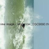 _DSC9690.thumb.jpg