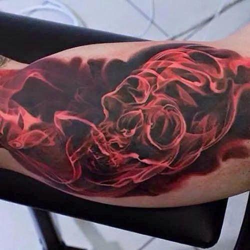 cranio_tatuagens_34