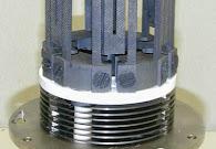 Piec Carbon-Carbon 2200 do prasy izostatycznej.jpg