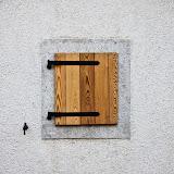 Škocjanske jame - Vika-9327.jpg