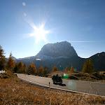 Hotel Diana Bike & Ski Langkofel im Herbst.jpg