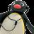 Xeon Volt avatar image