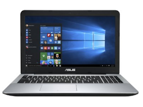 ASUS F555UA Drivers  download for windows 10 64bit