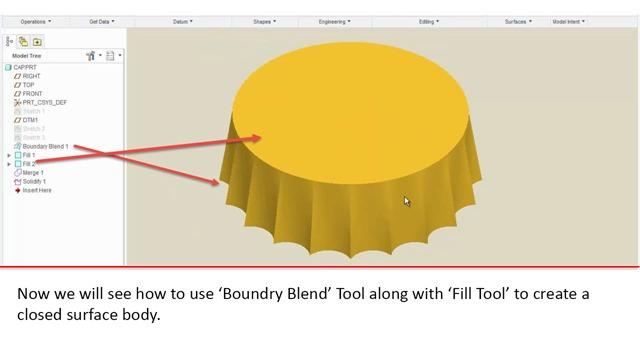Boundry Blend Tool_3_ slide
