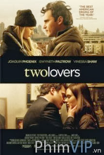 Tình Tay 3 - Two Lovers poster