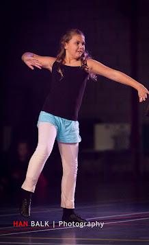 Han Balk Agios Dance-in 2014-0278.jpg