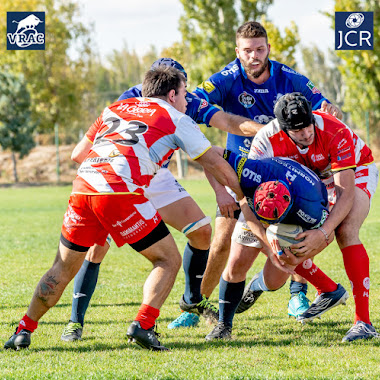 Liga reg. VRAC - Arroyo Rugby Oct. 2018_DSC2948