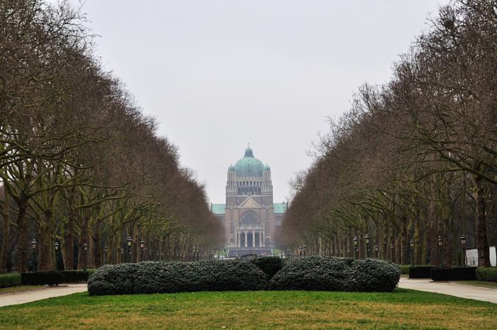 Bruxelles01.JPG