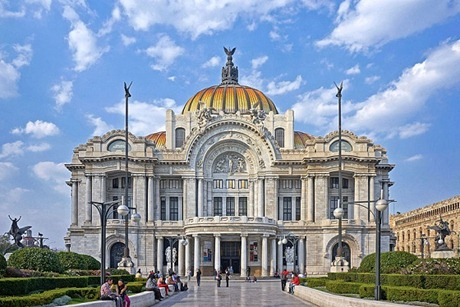 Bellas_Artes_01