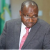 BREAKING: FG fires MD of TCN