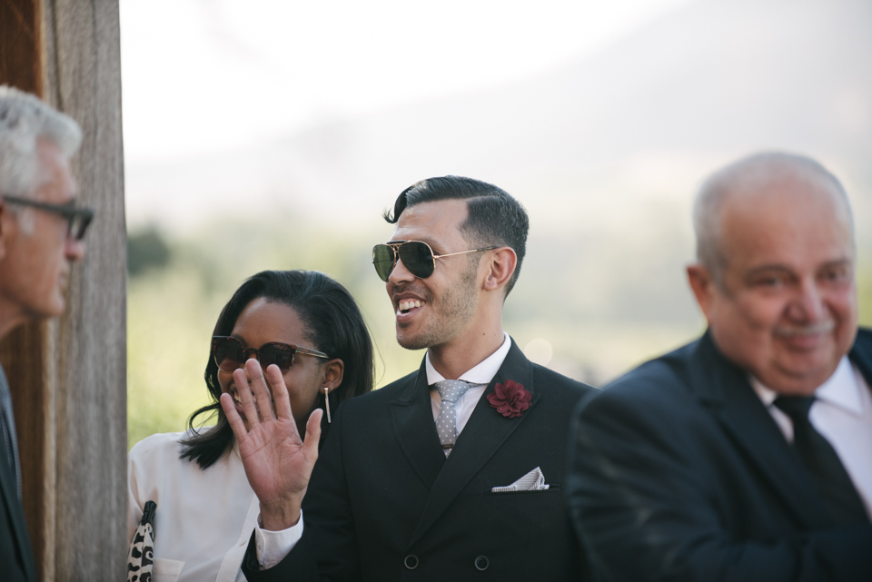 Grace and Alfonso wedding Clouds Estate Stellenbosch South Africa shot by dna photographers 286.jpg