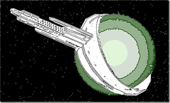 no-esfera-nave