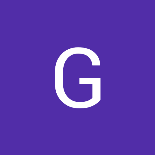 user Giselle Ginossi apkdeer profile image