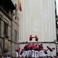 Actuació Sant Miquel  28-09-14 - IMG_5274.jpg