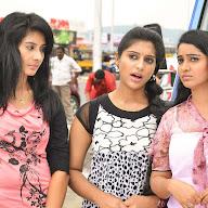 Netra Movie Photos  (14)