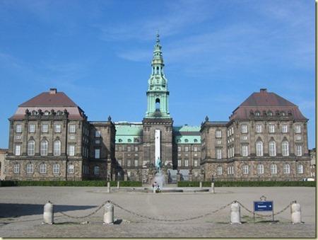 ChristiansborgSlot_thumb2
