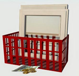fenster kaufen geht bei fensterhandel ganz einfach mit. Black Bedroom Furniture Sets. Home Design Ideas