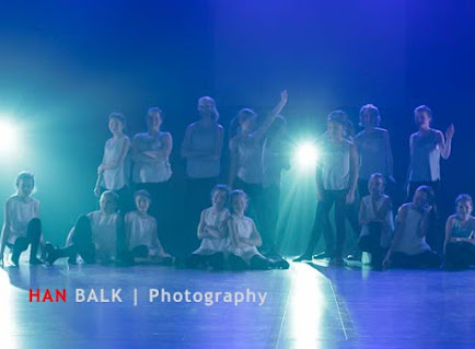 Han Balk VDD2017 ZO middag-8395.jpg
